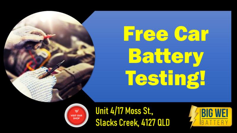 Free testing2