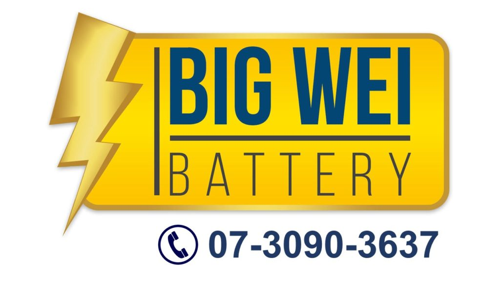 The Cheapest Battery Shop in Australia